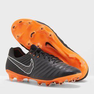 Nike Tiempo Legend 7  ELITE FG Men's Soccer Cleats